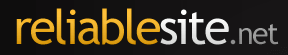 ReliableSite服务商/洛杉矶大流量独立服务器/1Gbps带宽/150TB流量/默认20G防御/60美元每月-主机参考
