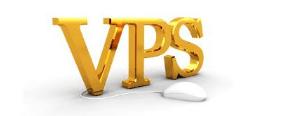 VPS新手知识,关于VPS你不知道的几点小技巧,看了这篇文章你就知道VPS的优点了-主机参考