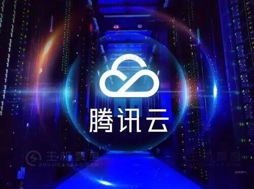 腾讯云,轻量云服务器流量超出限制怎么办?设置流量超出限制自动关机教程分享,附轻量云服务器超限关机脚本代码-主机参考