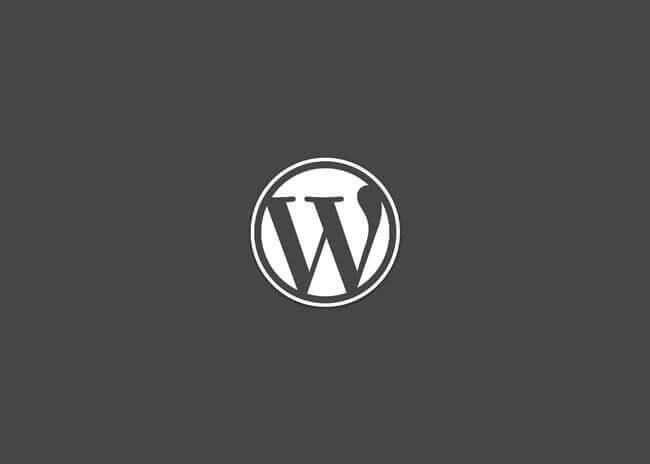 主机参考_WordPress资讯_WordPress 5.2正式版Jaco已经正式发布了,建议各位升级成最新版-主机参考