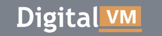Digital-VM服务商/日本东京Equinix机房/10Gbps带宽/不限流量/独享CPU及内存/首月8.4美元/国内速度不错-主机参考