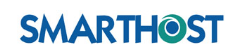 SmartHost服务商/美国Windows VPS/NVME SSD硬盘/洛杉矶数据中心/拉斯维加斯可选-主机参考