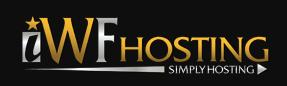 iWFHosting服务商/洛杉矶/俄勒冈/4*E5-4650v2(40核心)/384GB内存/6x4TB硬盘(或者6x500GB SSD)/1Gbps带宽/20G防御/399美元每月-主机参考