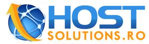 HostSolutions服务商/罗马尼亚抗投诉VPS服务器/无视版权VPS/大硬盘VPS/循环5折优惠促销-主机参考