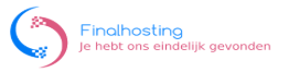 Finalhosting服务商/荷兰高防VPS云服务器/2核心2G内存/100M带宽不限流量/3.9元首月-主机参考