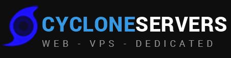 CycloneServers服务商/洛杉矶QN、西雅图Wowrack/终身6折优惠/KVM架构/SSD硬盘/2核心2G/5美元每月-主机参考