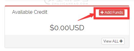 HostSolutions,罗马尼亚抗投诉服务器,无视DMCA投诉服务器,双路E5处理器,32G内存,43美元每月,充值赠送50%欧元-主机参考